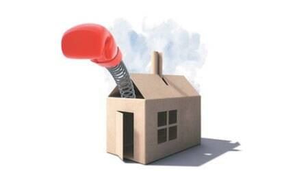 buying homes, home loan, possession, possession to new flat, flat loan, home loan india, homes, buying homes, buying flat, india news, business news