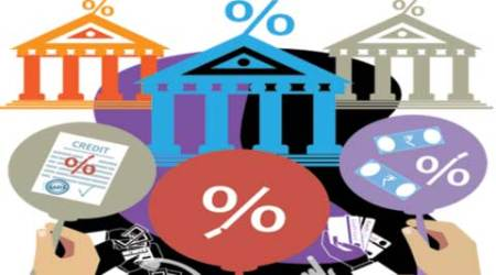 After-effects of RBI rate cut: Small savings to feel the squeeze