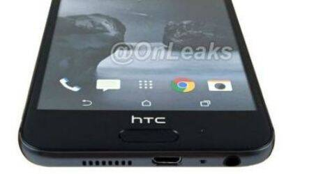 HTC, HTC One A9, HTC One Aero, One A9, HTC One A9 smartphone, HTC One A9 leaks, HTC One A9 specs, HTC One A9 iPhone design copy, HTC One A9 features, HTC One A9 specifications, HTC One A9 price, HTC One A9 launch, smartphones, mobiles, gadget news, tech news, technology