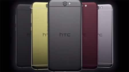 HTC, HTC One A9, HTC One A9 smartphone, HTC One A9 specs, HTC One A9 iPhone, HTC One A9 features, HTC One A9 launch, HTC One A9 tech specs, HTC One A9 India launch, Mobiles, technology, technology news