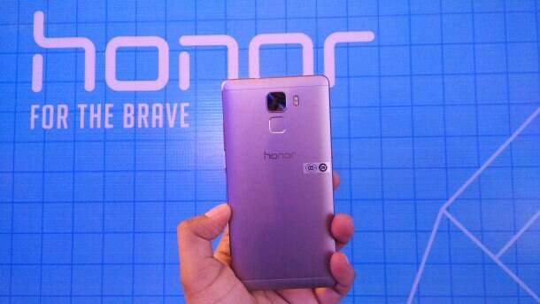 Honor 7, Huawei honor 7 smartphone, honor 7 pictures, honor 7 flipkart, honor 7 first look, smartphones, Huawei Honor 7 specs, honor 7 price, technology news