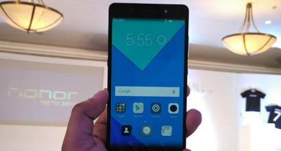 Honor 7, Huawei honor 7 smartphone, Huawei, Huawei Honor, honor 7 pictures, honor 7 flipkart, honor 7 first look, smartphones, Huawei Honor 7 specs, honor 7 price, technology news