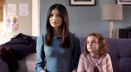 'Humans' could run longer than twoseries