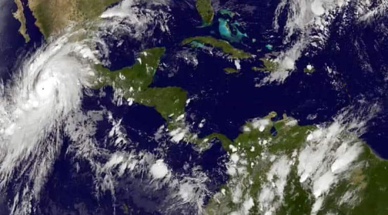 Hurricane Patricia, Mexico, Patricia, Mexico Hurricane, hurricane in mexico, hurricane patricia mexico, mexico hurricane patricia, mexico weather, weather in mexico, mexico news, world news