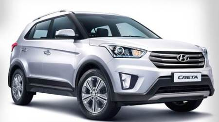 Hyundai Motor India, Hyundai cars, Hyundai sales, Hyundai increase in sales, business news, india news,