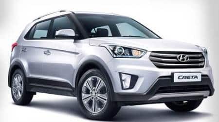 Hyundai Motor India reports 5.7% increase in sales at 54,420units