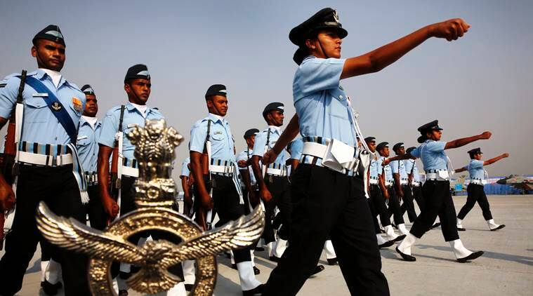 For women officers of armed forces, a dream fulfilled: Permanent commission