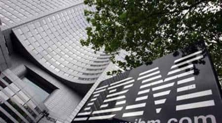 IBM, IBM India, IBM India Cloud service, IBM cloud, IBM cloud in Telangana, IBM cloud in Telangana colleges, Bluemix, technology, technology news