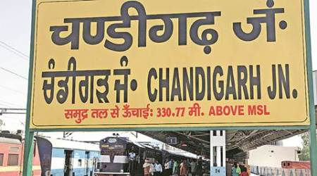 Chandigarh administration to launch call centre for grievance redressal