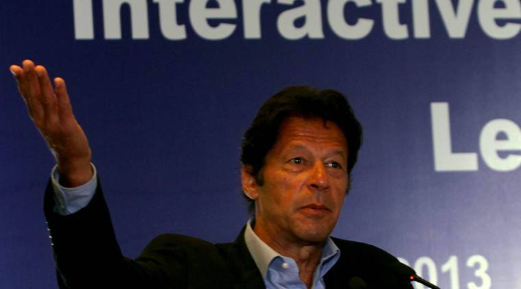 Imran khan, pakistani cricketer imran khan, imran khan and wife, sits in cockpit, imran khan in cokpit, Pakistani cricket legend-turned-politician, reham khan, pilots allows