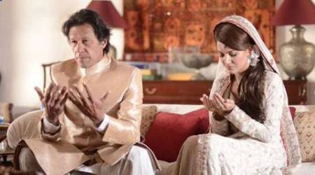 imran khan, imran khan divorce, imran divorce, reham khan, imran reham divorce, imran khan news, pakistan imran khan, pakistan news, pakistan cricket imran khan, pakistan news, world news