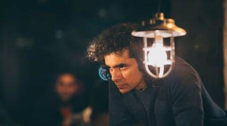 There's nothing I do consciously to make all my films similar: Imtiaz Ali