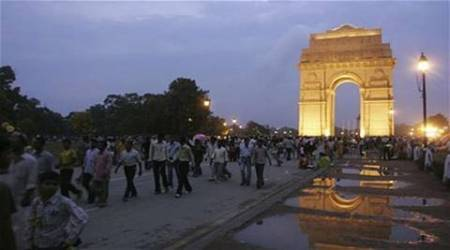 Govt approves Rs 500-crore project for war memorial, museum