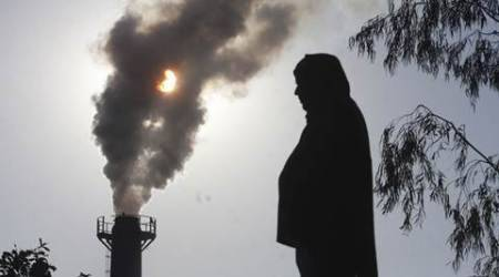 pollution, air pollution, world pollution, china pollution, un ited nations, un pollution report, who, world pollution report, pollution worls, world pollution level, health news, world news, lifestyle news, latest news