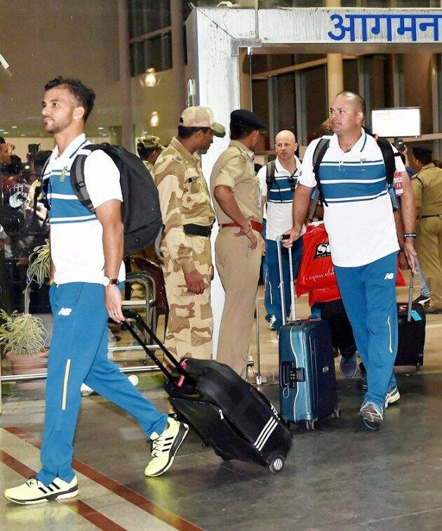 India South Africa, South Africa India, India vs South Africa, South Africa vs India, IndvsSA, SAvsInd, MS Dhoni India, India MS Dhoni, Cricket News, Cricket