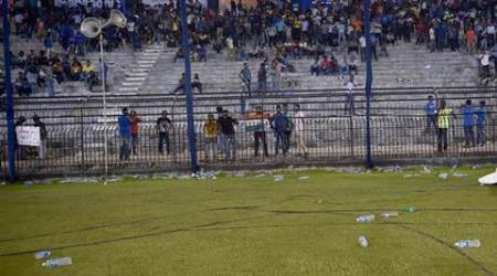 'Cuttack should not get a game for two years'