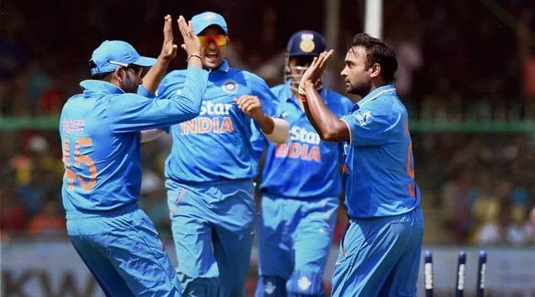 India, India South Africa, South Africa India, India vs South Africa, South Africa vs India, IndvsSa, SavsInd, Cricket News, Cricket