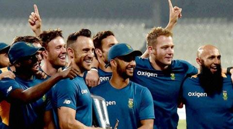 India vs South Africa, Ind vs SA, SA vs Ind, India South Africa Cricket, Cricket India South Africa, South Africa Cricket, Eden Gardens T20, T20 India South Africa, Cricket News, Cricket