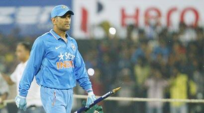 India vs South Africa, Ind vs SA, India South Africa, South Africa vs India, India vs South Africa 2015, Ind vs SA 2015, MS dhoni, dhoni, mahendra singh dhoni, ab de villiers, ind vs sa photos, india vs south africa 2015, cricket photos, cricket