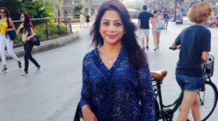 Sheena Bora murder case: Indrani Mukerjea regains consciousness, out of danger, says doctor