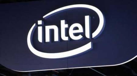 Intel ties up with 100 academic institutions to push IoT in India