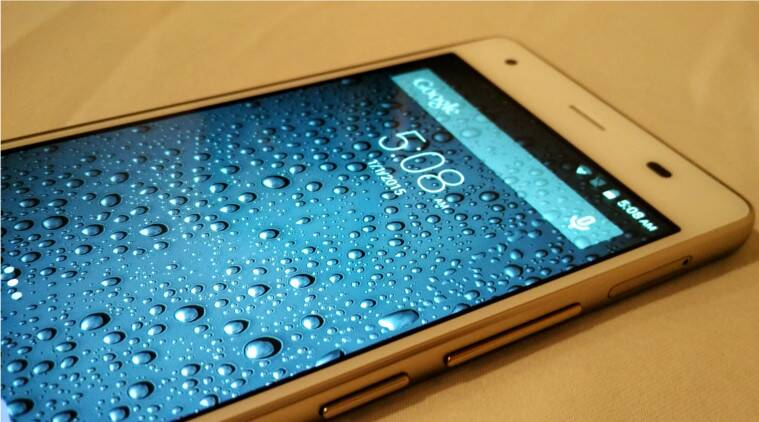 Intex, Intex Aqua Ace, Intex Aqua Ace specs, Intex Aqua Ace price, Intex Aqua Ace details, Intex Aqua Ace warranty, Intex service centre, Intex after sales service, make in India, Intex manufacturing plant, smartphones, technology news