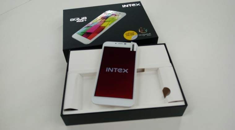 Intex to setup a new manufacturing plant in Greater Noida with a capacity of 35 million devices