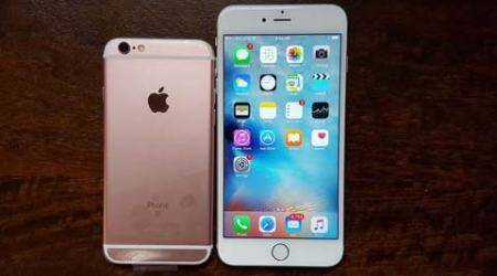 iPhone 6s Plus, iPhone 6s Plus review, Apple iPhone review, iphone 6s review, Apple, Apple iPhone, iphone 6s plus price, iphone 6s plus specification, iphone 6s plus price in india, iphone 6s specifications, apple iphone, iphone 6s specifications and price, iPhone 6s Plus Amazon, iPhone 6s Plus Paytm, technology, technology news