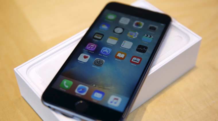 Apple, iPhone 6s, iPhone 6s India price, Apple India iPhone 6s price, iPhone 6s Plus, iPhone 6s India price, iPhone 6s Plus India price, iPhone 6s specs, iPhone 6s features, iPhone 6s India launch, iPhone 6s India launch date, Apple new iPhone price, Apple iPhone 6s Price, Apple iPhone 6s Plus India price, Mobiles, Smartphones, technology, technology news
