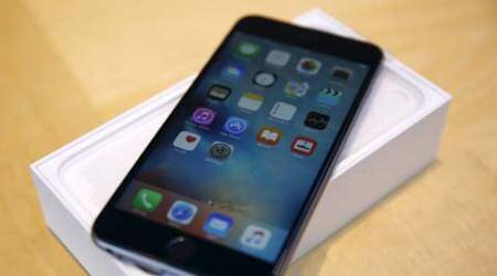 iPhone 6s, iPhone 6s Plus listed on Flipkart for Rs 64,000 and Rs 74,000