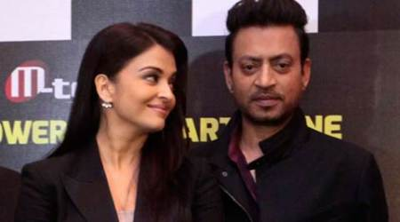 court, irrfan khan, oscars, oscar awards 2015, irrfan khan orscars, irrfan khan movies, irrfan khan upcoming movies, court oscars, academy awards 2015, court oscar nomination, entertainment news