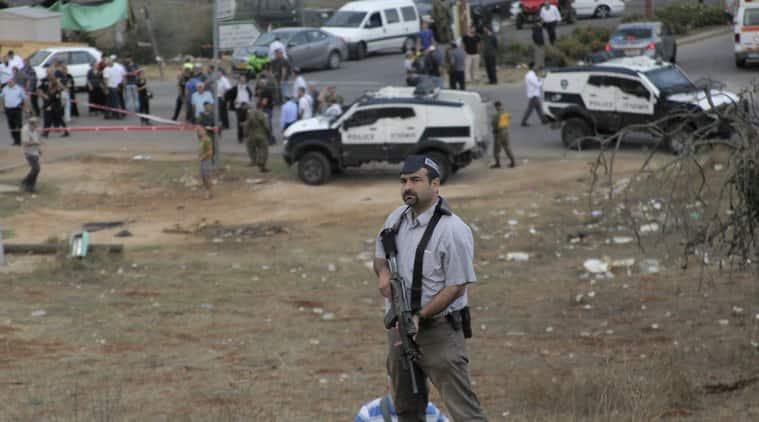 Israel, Israel stabbing, Israel violence, ISrael Palestine, Palestine killings, Israel attacks