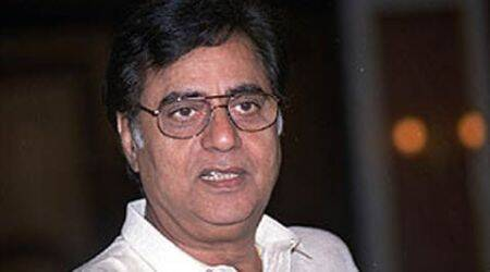 Jagjit Singh's wife moves Delhi HC against his 'live' concert in capital