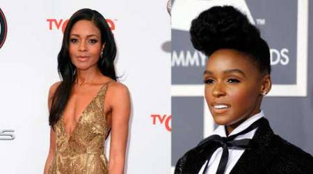 Janelle Monae, Naomie Harris join 'Moonlight'