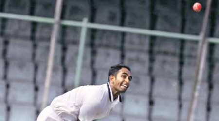 Ranji Trophy 2015: A familiar feel to Delhi's woes