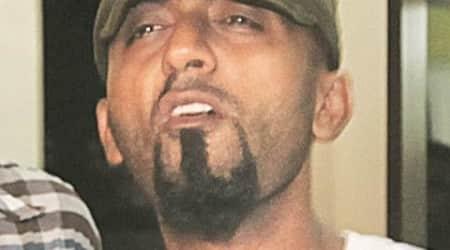 2012 acid attack case: Jerrit John sentenced to five years injail