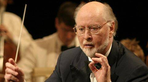 'Star Wars' composer John Williams to receive film honour