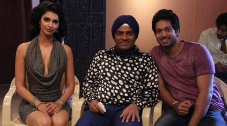 Johnny Lever-starrer comedy to release on April 1