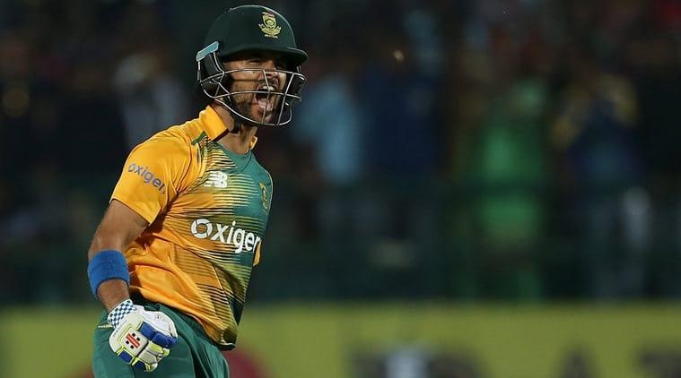 JP Duminy, JP Duminy India South Africa, South Africa India, India vs South Africa, South Africa vs India, JP Duminy South Africa, Cricket News, Cricket