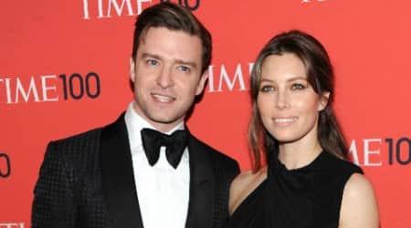Justin Timberlake is a wonderful partner: JessicaBiel