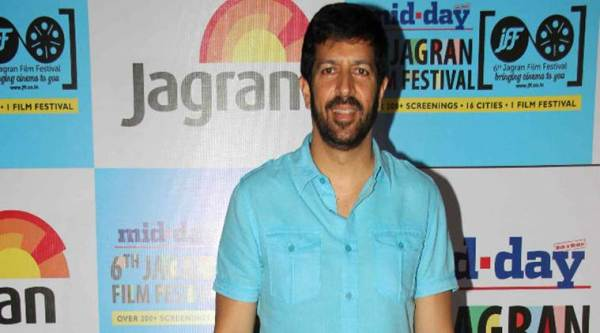 Kabir Khan, Bajrangi Bhaijaan, Phantom, Kabir Khan Bajrangi Bhaijaan, Kabir Khan Phantom, Kabir Khan Movies, Kabir Khan Films, Filmmaker Kabir Khan, Entertainment news