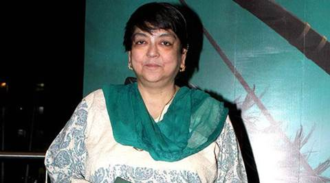Kalpana Lajmi on failing health and financial trouble  reports: I am being well taken care of