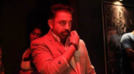 Kamal Haasan's 'Thoongaavanam's second trailer is edgy, action-packed