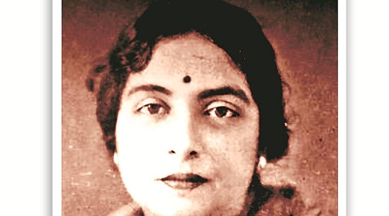Despite her many contributions, Kamaladevi Chattopadhyay is little remembered today in India