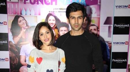 'Pyaar Ka Panchnaama' not an adult movie: Kartik Aryan