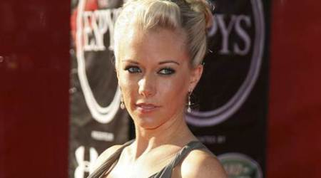 I attempted suicide a couple of times: Kendra Wilkinson