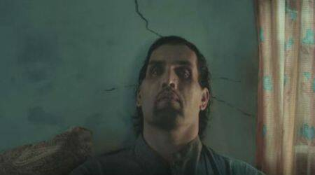 Watch: Why being Khali was not easy in this new ad