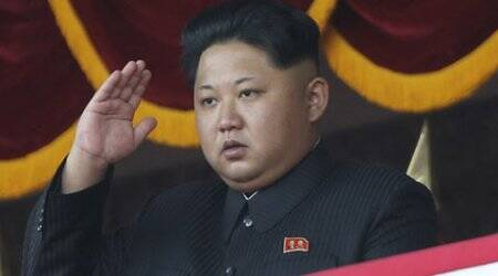 Korea, North Korea, Kim Jong Un, Worker's Party, Korea Worker's party, north korea worker's party, Worker's Party congress, Worker's Pary convention, World News