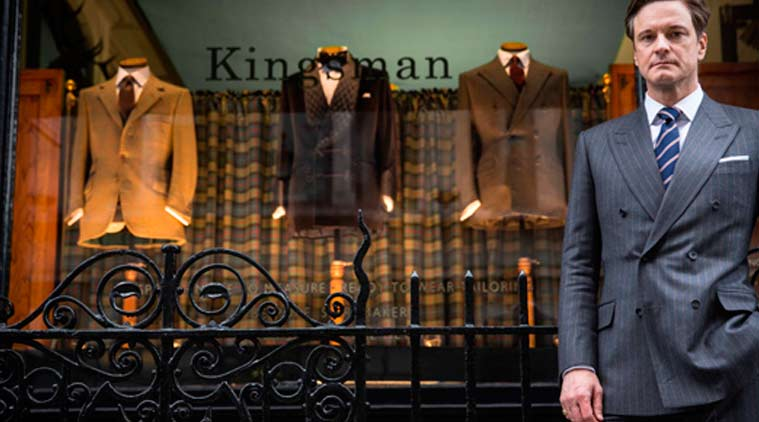 Kingsman: The Secret Service, Kingsman 2