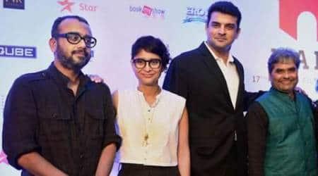 Mumbai film festival announces eclecticline-up